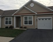 36228 Shearwater Drive, Selbyville image