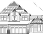 14170 Quail  CT Unit #Lot 9, Oregon City image