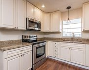 1086 Lovely LN, North Fort Myers image