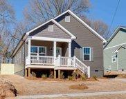 908 Green Avenue, Greenville image