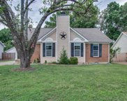 1228 Jacksons Hill Rd, Hermitage image