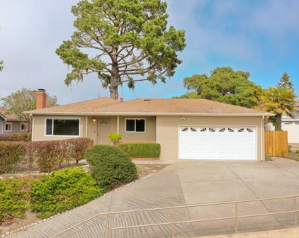 2831 Forest Hill Blvd, Pacific Grove