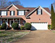 1806 Ireland Ct, Spring Hill image
