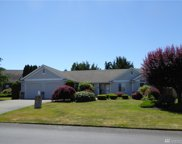 14716 155th St E, Orting image