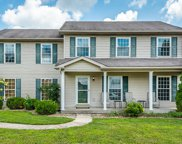 10601 Irvin Pines Dr, Louisville image