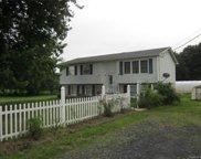 342 Maple  Avenue, New Hampton image