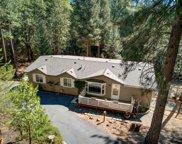 5330  Wisteria Road, Pollock Pines image