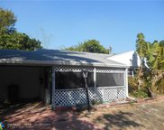 907 SW 17th St, Fort Lauderdale image