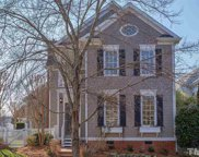 401 Brookgreen Drive, Chapel Hill image