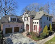 3402 Lake Boone Trail, Raleigh image