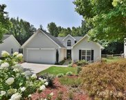 1371 Spring View  Court, Rock Hill image