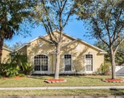 2145 Home Again Road, Apopka image