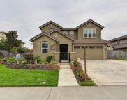 5409  Jade Springs Way, Rancho Cordova image
