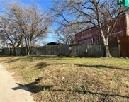 3000 N Terry Street, Fort Worth image