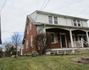 633 Forrest Avenue, Norristown image