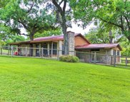 1525 Colorado St, Lockhart image