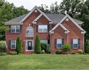 132  Pink Orchard Drive Unit #144, Mooresville image