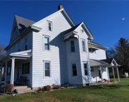 1108 Walnut, Lehigh Township image
