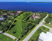 15130/15140 Bain RD, Fort Myers image