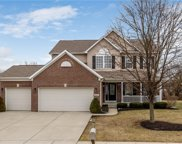 7803 Blue Jay  Way, Zionsville image