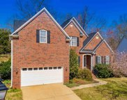 11 Wolf Den Drive, Greer image