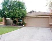 1403 W Danish Red Trail, Queen Creek image