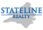 Stateline Realty Chesapeake VA