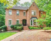 2319 Spring Iris Dr, Hoover image