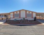 7781 W Red Garnet, Tucson image