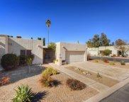 8045 W Casas Carmen, Tucson image