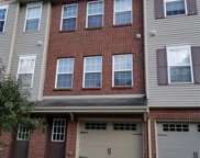 1628 Red Hickory Court Unit 29, Howell Twp image