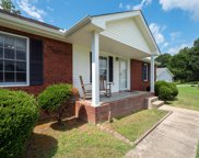 1056 Heatherwood Rd, Pleasant View image