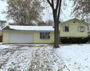 2243 Countryside Drive, Montgomery image