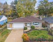 6225 Newton Avenue S, Richfield image