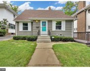 4640 Lyndale Avenue, Minneapolis image