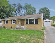 2734 Kettering Drive, South Bend image