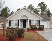 9042 Gatewick Ct, Myrtle Beach image