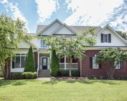 3812 Cressington, Louisville image