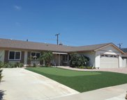 1831  Weston Circle, Camarillo image