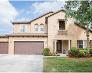 10131 Malpas Point, Orlando image