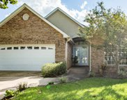 5679 Sioux Dr, Tallahassee image