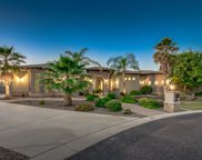 2776 E Meadowview Court, Gilbert image