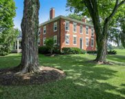 1272 Cider Mill Road, Cornwall image