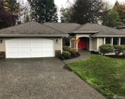 13306 Harbour Heights Dr, Mukilteo image