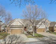 6518 W 133rd Terrace, Overland Park image