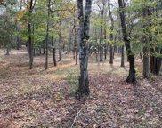 6 Tallulah Landing, Blairsville image