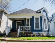 119 S Bayly Ave, Louisville image