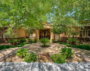 1700 Tangiers Drive, Henderson image