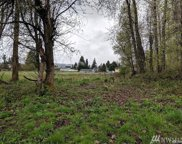 105 River Ave  NE, Orting image