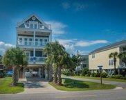 410 S Ocean Blvd., Surfside Beach image